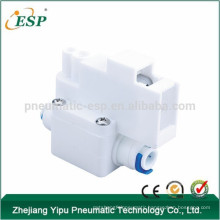 High Pressure water Adapter